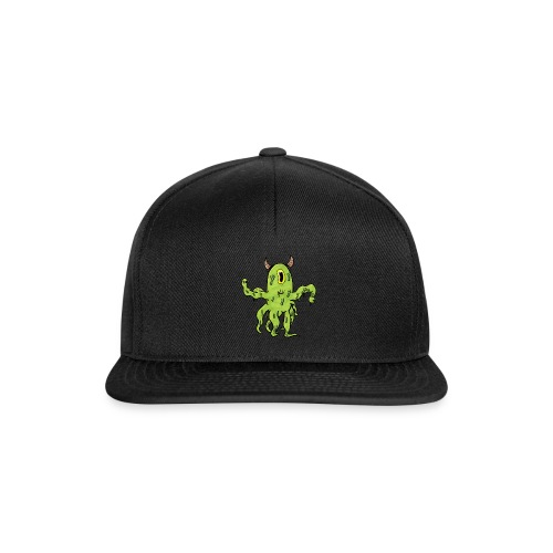 The Thing - Casquette snapback