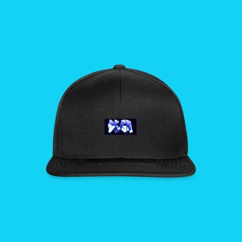 SegaHoody - Snapback Cap