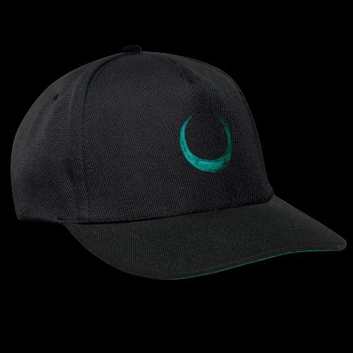 BLUEMOON - Casquette snapback