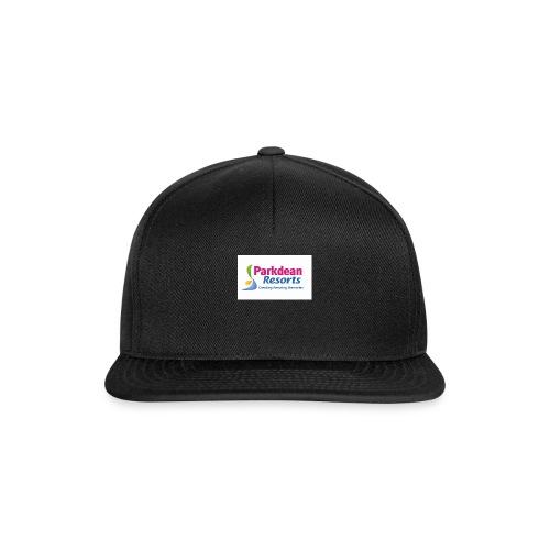 26904 - Snapback Cap