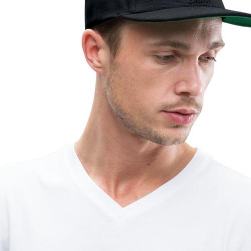 Chillax - Snapback cap