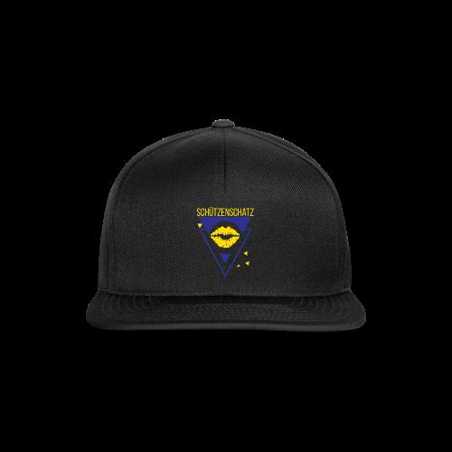 Schützenschatz - Snapback Cap