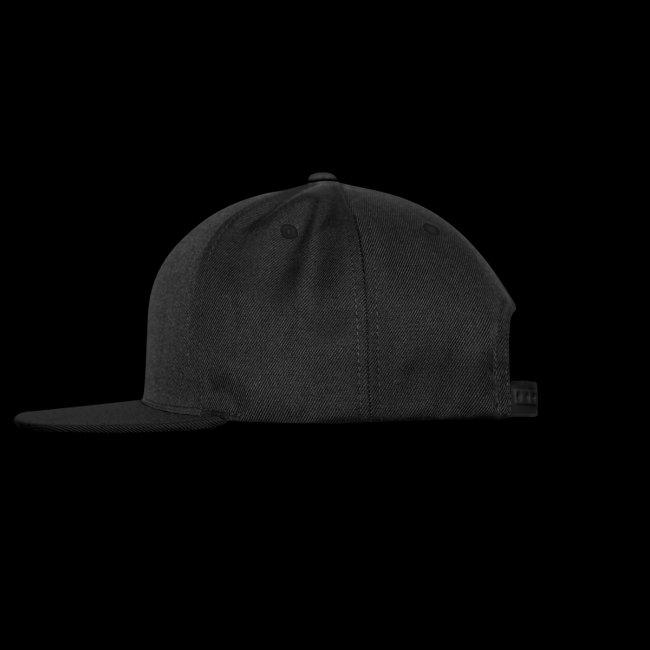 LVCIFER BLACK