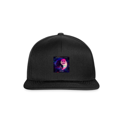 Emmett and the Nihilist - One - Casquette snapback