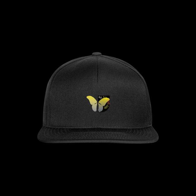 Butterfly high