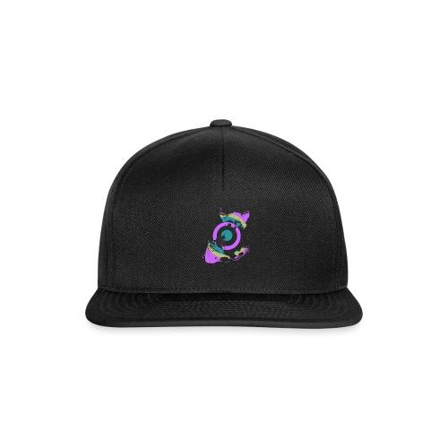 Kitten - Snapback cap