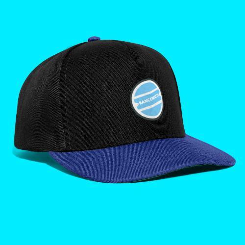 Bancomatti - Snapback Cap