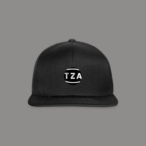 The Zoo Army - Snapback Cap