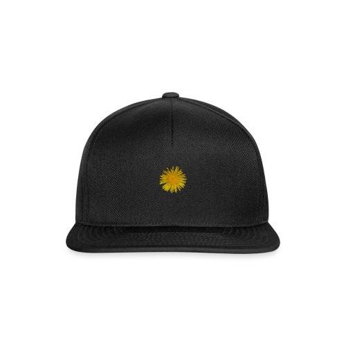 loewenzahn - Snapback Cap