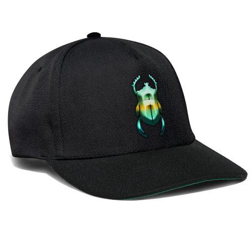 Skarabäus - Snapback Cap