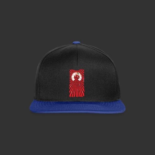 frkn cherry - Snapback cap