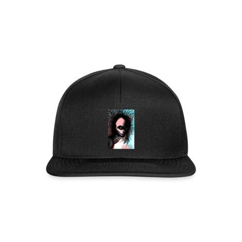 Creep - Snapback-caps