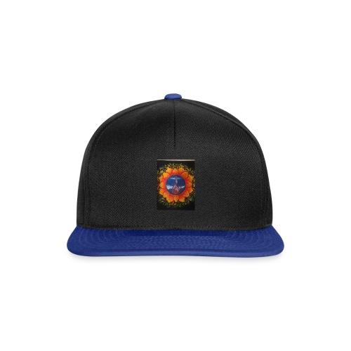 Children of the sun - Snapback-caps