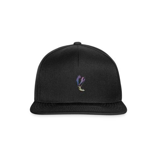 L.G.C. cornamenta - Snapback Cap
