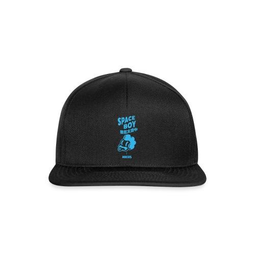 space boy - Snapback Cap