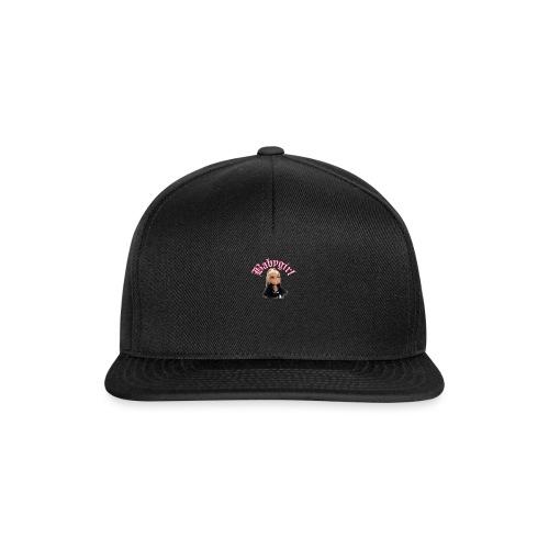 BRATZ - Snapback Cap
