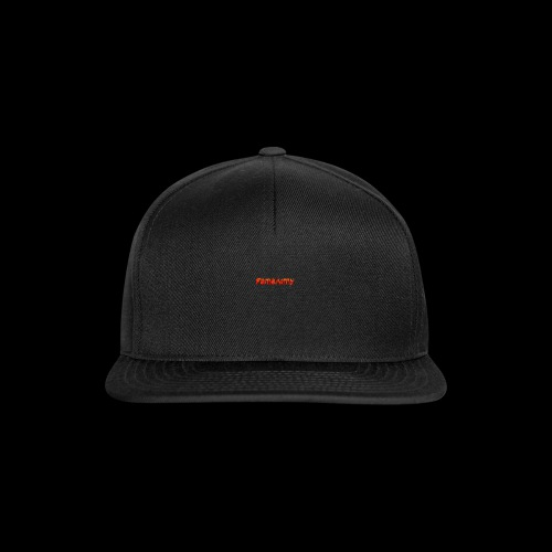 FameArmy - Snapback Cap