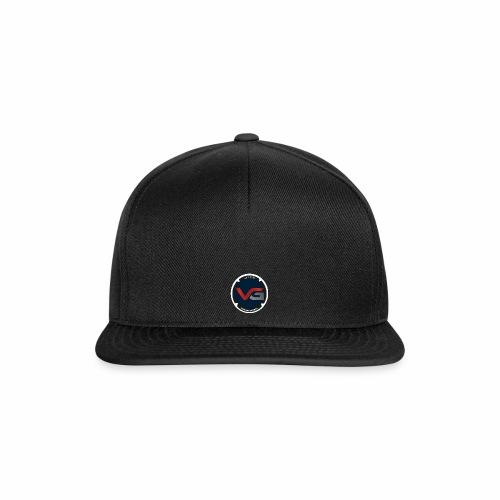 VIGOUR SPORTS - Snapback Cap