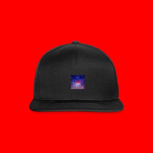 EBP - Snapback Cap