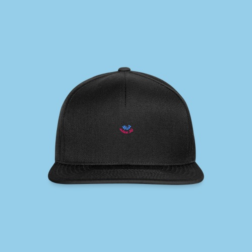 crap already 30 - Snapback Cap