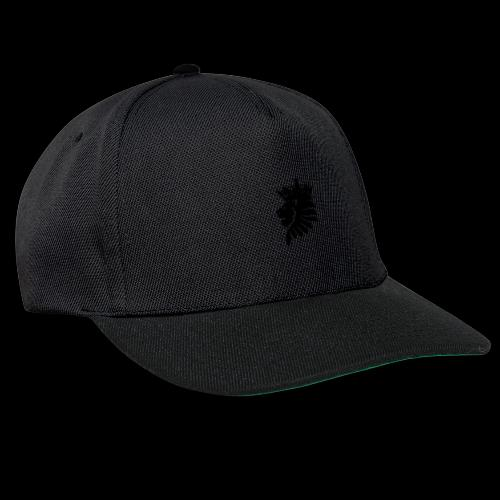 Mafia King - Snapback Cap