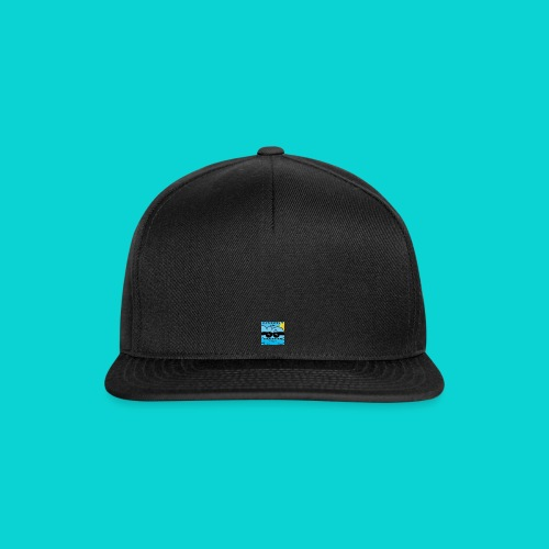 soundedgaming_yt - Snapback Cap