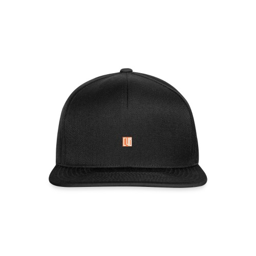 Connect4Business - Snapback cap