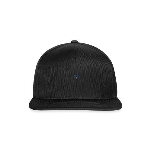 AP7 Isaac - Snapback Cap