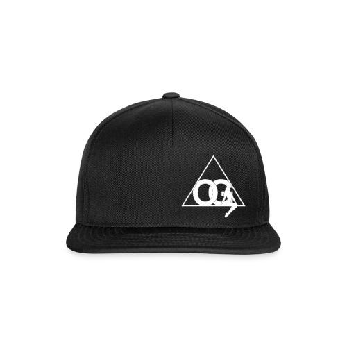 OG - Snapback cap