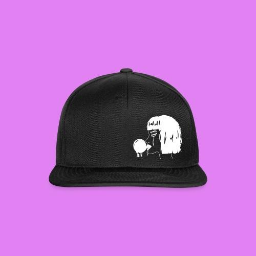 Becks - Snapback Cap
