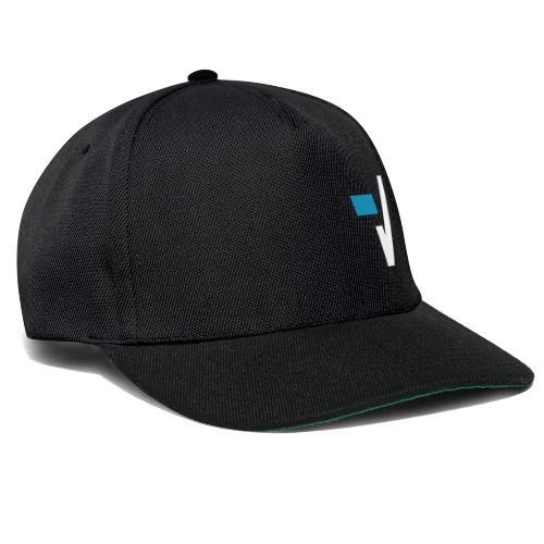 InVaCrew Cap - Snapback cap