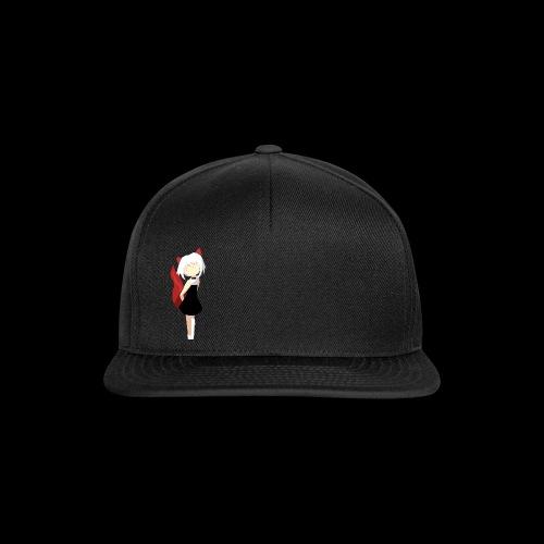 Talì - Snapback Cap