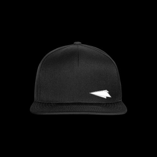 Simpleton - Snapback Cap