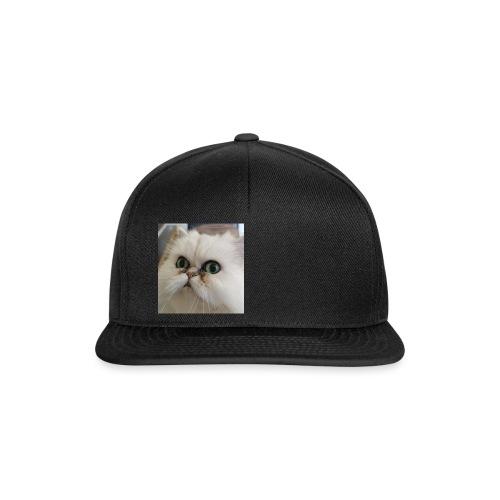 fionaisshocked - Snapback Cap