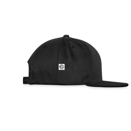 images - Casquette snapback