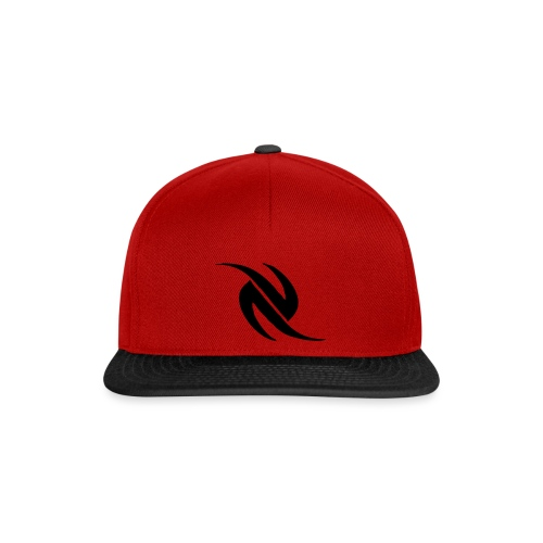 Next Recovery - Snapback Cap