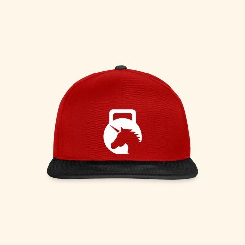 12801922 16927862 - Snapback Cap