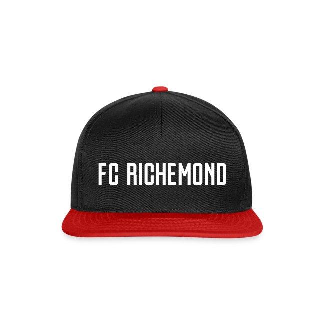fcrichemond-logo-texte-20