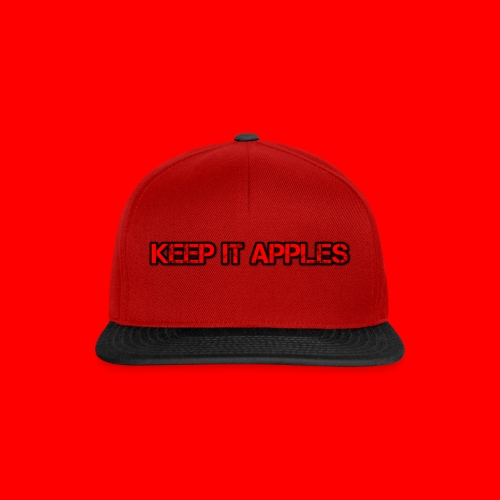 cooltext189616319571086 3 4 5 png - Snapback Cap