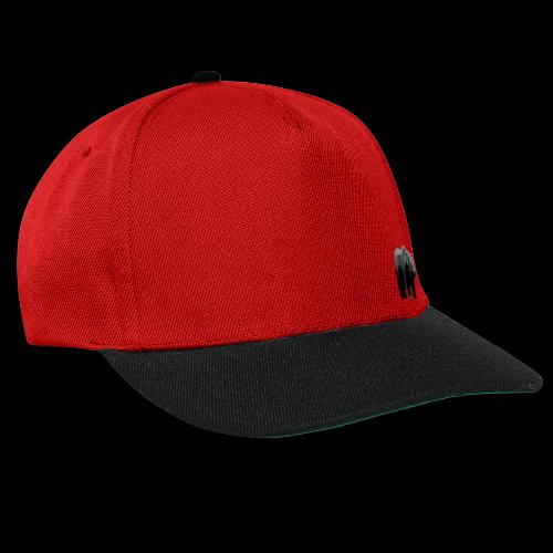 #bärik - Snapback Cap