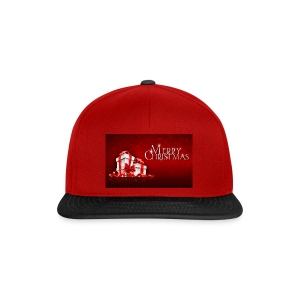 Stylish Merry Christmas Hd Wallpapers free - Snapback Cap