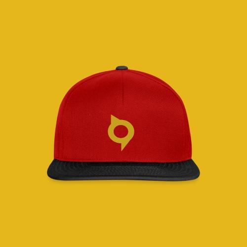 Il Mio Logo png - Snapback Cap