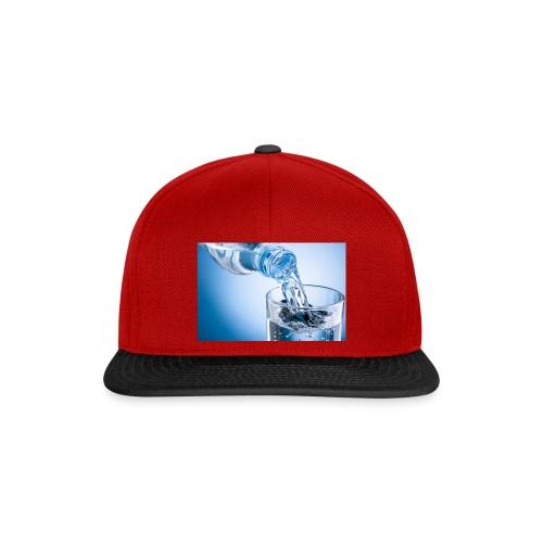 vand - Snapback Cap