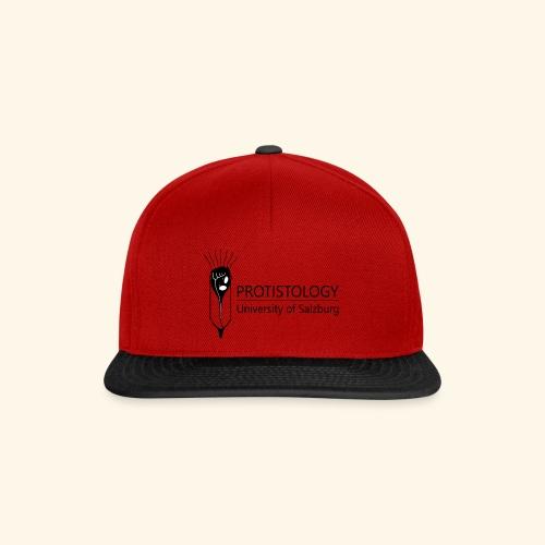 noname - Snapback Cap
