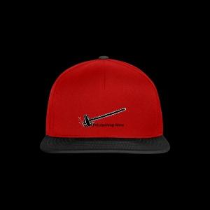 Petutschnig Hons - Snapback Cap