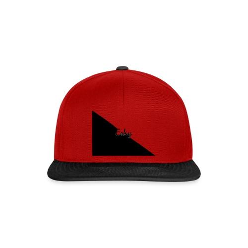 Esky - Snapback Cap