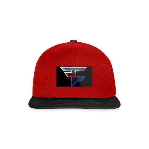 FAZEDREAM - Snapback Cap
