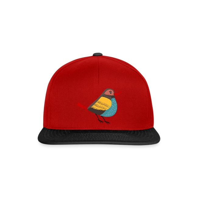 hippe vogel1