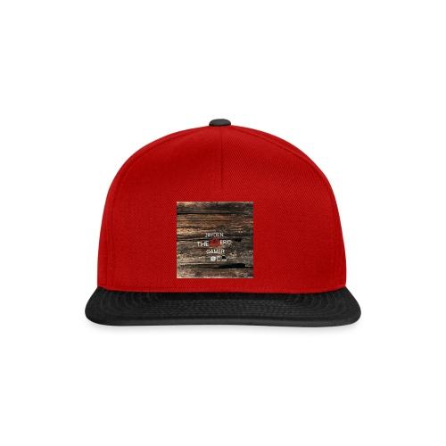 Jays cap - Snapback Cap