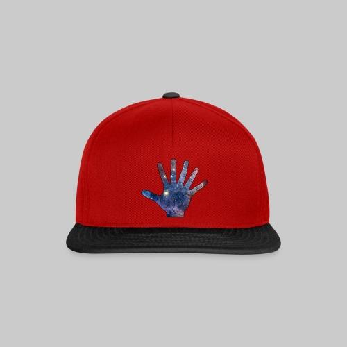 CONFIRMED! - SIX FINGER BASEBALLCAP - Snapback cap